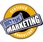 Richard Duffy - Duct Tape Marketing Certified Consultant