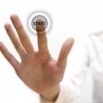 De-mystifying SAP HANA and SAP Business One with Analytics