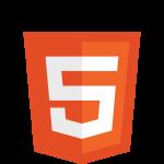 Accessing SAP Business One OnDemand via HTML5 Client