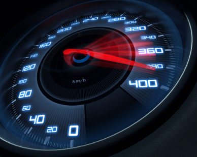 SAP Business One Analytics powered by SAP HANA delivers more than just raw speed