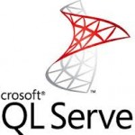 Performance Impacting Mistake No 1: Ummmm……its SQL Server so you need to plan accordingly
