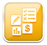 SAP Business One mobile application for IOS
