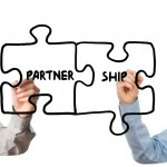 The 4xP Platform and the importance of Partners in any successful ERP venture