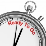The Pre in Pre-Sales – its all about the preparation and discovery process