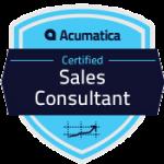 Sales-Consultant