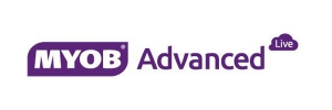 MYOB Advanced Video Content