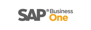 SAP Business One Video Content